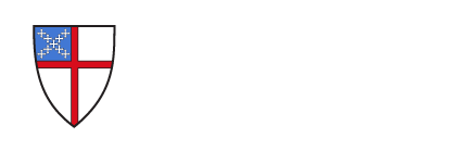 St. Paul\'s Episcopal Church | Greenville